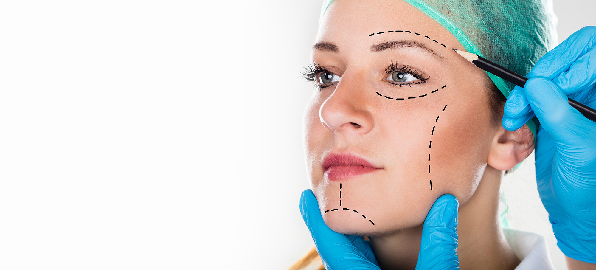 Chattanooga facial plastic surgery