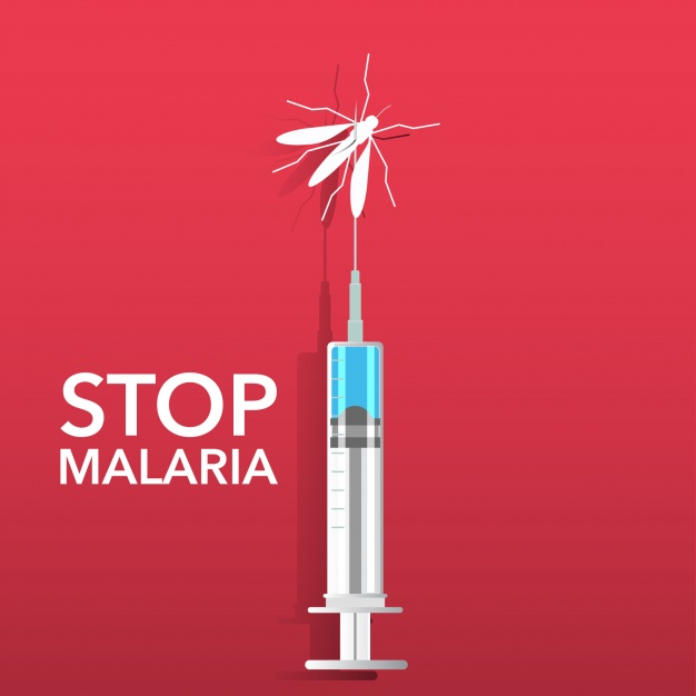 Malaria- A Life-Threatening Disease Caused By Parasites