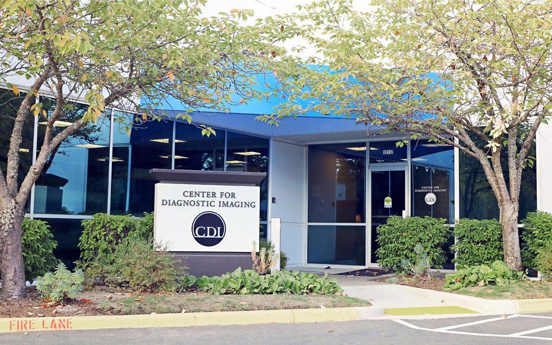 CDI Italian Diagnostic Centre